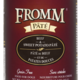 Fromm Fromm Gold Beef & Sweet Potato Pate Wet Dog Food 12.2oz