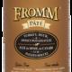 Fromm Fromm Gold Turkey, Duck & Sweet Potato Pate Wet Dog Food 12.2oz