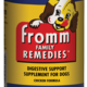 Fromm Fromm Family Remedies Digestive Support Chicken Wet Dog Food 12.2oz