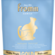 Fromm Fromm Gold Healthy Weight Dry Cat Food
