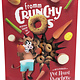 Fromm Fromm Crunchy-O's Pot Roast Puncher Dog Treat 6oz