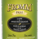 Fromm Fromm Gold Lamb & Sweet Potato Pate Wet Dog Food 12.2oz