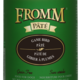 Fromm Fromm Gold Game Bird Pate Wet Dog Food 12.2oz