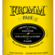 Fromm Fromm Gold Chicken, Salmon & Oats Pate Wet Dog Food 12.2oz