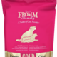 Fromm Fromm Gold Puppy Dry Dog Food