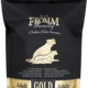 Fromm Fromm Gold Adult Dry Dog Food