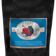 Fromm Fromm Four Star Surf & Turf Dry Dog Food