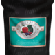 Fromm Fromm Four Star Salmon Tunalini Dry Dog Food