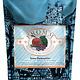 Fromm Fromm Four Star Hasen Duckenpfeffer Dry Dog Food