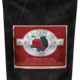 Fromm Fromm Four Star Beef Frittata Veg Dry Dog Food