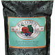 Fromm Fromm Four Star Salmon Tunachovy Dry Cat Food