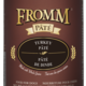 Fromm Fromm Gold Turkey Pate Wet Dog Food 12.2oz
