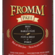 Fromm Fromm Gold Beef & Barley Pate Wet Dog Food 12.2oz