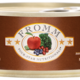 Fromm Fromm Four Star Turkey Pate Wet Cat Food 5.5oz