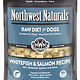 Northwest Naturals Northwest Naturals Whitefish & Salmon Raw Dog Food