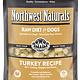 Northwest Naturals Northwest Naturals Turkey Raw Dog Food
