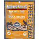 Northwest Naturals Northwest Naturals Nibbles Duck Freeze Dried Cat Food