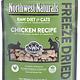 Northwest Naturals Northwest Naturals Nibbles Chicken Freeze Dried Cat Food