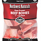Northwest Naturals Northwest Naturals Raw Meaty Bones Beef