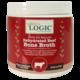 Nature's Logic Nature's Logic Dehydrated Bone Broth Beef 6oz