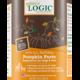 Nature's Logic Nature's Logic Puree Pumpkin Cat & Dog Supplement 15oz