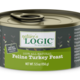 Nature's Logic Nature's Logic Turkey Wet Cat Food 5.5oz