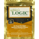 Nature's Logic Nature's Logic All Food Fortifier Chicken Cat & Dog Supplement