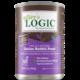 Nature's Logic Nature's Logic Rabbit Wet Dog Food 13.2oz