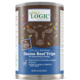 Nature's Logic Nature's Logic Beef Tripe Wet Dog Food 13.2oz