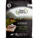 NutriSource Nutrisource Element Series Coastal Plains Turkey, Salmon & Whitefish Dry Dog Food