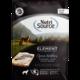 NutriSource Nutrisource Element Series Open Waters Haddock, Trout & Duck Dry Dog Food