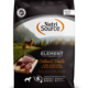 NutriSource Nutrisource Element Series Outback Trails Lamb, Kangaroo & Wild Boar Dry Dog Food