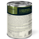 Acana Acana Premium Chunks Pork Recipe Wet Dog Food 12.8oz