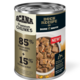 Acana Acana Premium Chunks Duck Recipe Wet Dog Food 12.8oz
