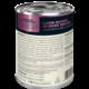 Acana Acana Premium Chunks Lamb Recipe Wet Dog Food 12.8oz
