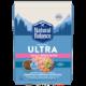 Natural Balance Natural Balance Ultra Chicken & Barley Small Breed Dry Dog Food