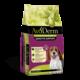 AvoDerm AvoDerm Sensitive Support Grain Free Duck Dry Dog Food