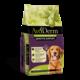 AvoDerm AvoDerm Sensitive Support Lamb & Sweet Potato Dry Dog Food
