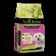 AvoDerm AvoDerm Revolving Menu Small Breed Turkey Dry Dog Food