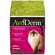 AvoDerm AvoDerm Indoor Hairball Care Dry Cat Food