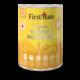 FirstMate FirstMate Grain Friendly Chicken & Rice Wet Dog Food 12.2oz