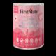 FirstMate FirstMate Grain Friendly Salmon & Rice Wet Dog Food 12.2oz