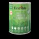 FirstMate FirstMate Grain Friendly Turkey & Rice Wet Dog Food 12.2oz
