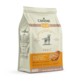 Canidae Canidae CA-20 Chicken & Grains Dry Dog Food