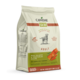 Canidae Canidae CA-30 Salmon & Vegetables Dry Dog Food