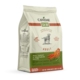 Canidae Canidae CA-30 Turkey & Vegetables Dry Dog Food