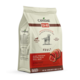 Canidae Canidae CA-40 High Protein Beef Dry Dog Food