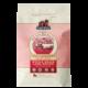 Red Barn RedBarn Whole Grain Land Recipe Dry Dog Food
