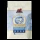 Red Barn RedBarn Whole Grain Ocean Recipe Dry Dog Food