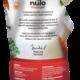 Nulo Nulo Freestyle Bone Broth Beef